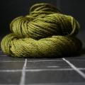 Tarma Aran - 80203 Moss