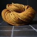 Tarma Aran - 80205 Mustard