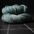 Tarma Aran - 80220 Jade