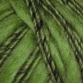 Thick n Thin - 965 Greenstone