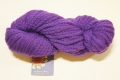 Ushya - 1714 Deep Purple *