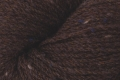 Valley Tweed - 103 Raydale