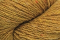 Valley Tweed - 112 Yellowhammer*
