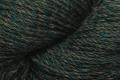 Valley Tweed - 114 Lapwing*