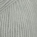 Wool Cotton 4ply - 482 Celanden