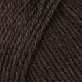 Wool Cotton 4ply - 510 Bark
