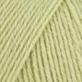 Wool Cotton 4ply - 513 Zest