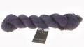Wool Finest - 2283 Samt und Sonders