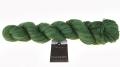 Wool Finest - 2258 Waldgrenze
