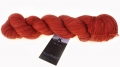 Wool Finest - 2277 Runde Rot