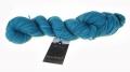 Wool Finest - 2287 Meeresblick