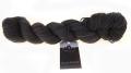 Wool Finest - 2282 Nachtfalter
