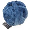 Zauberball Cotton - 2343 Arbeiterklasse