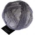 Zauberball Cotton - 2439 Mondfahrt*
