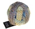 Zauberball Crazy Cotton - 2366 Urgestein