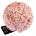 Zauberball Crazy Cotton - 2441 Frühlingsanfang*
