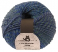 Zauberwolle - 2133 Holly Blue#