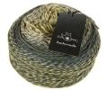 Zauberwolle - 2306 Gelbfilter