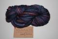 Wool Clasica multi - 7158 Diana