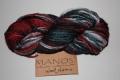 Wool Clasica multi - 6980 Zeus