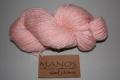 Wool Clasica uni - 2129 Jupiter