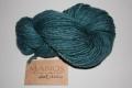 Wool Clasica uni - 2370 Mississippi