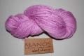 Wool Clasica uni - 2603 Pluto