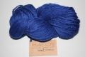 Wool Clasica uni - 2450 Volga