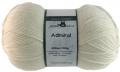Admiral - 0980 Natur