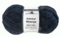 Admiral - 4488m Vintage Blue