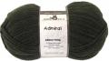 Admiral - 5860 Dschungel#