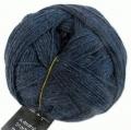 Admiral melange 6fach - 4488m Vintage Blue