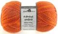 Admiral ombre - 1880 Orangen Confit