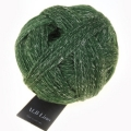 Alb Lino - 6165 Wald