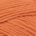 All Seasons Cotton - 262 Burnt Orange