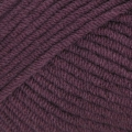 All Seasons Cotton - 241 Damson