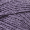 All Seasons Cotton - 257 Dark Violet