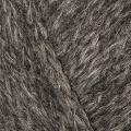Alpaca Chunky - 073 Pigeon