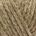 Alpaca Chunky - 081 Finch