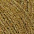 Alpaca Classic - 112 Willow