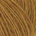Alpaca Classic - 114 Golden Girl