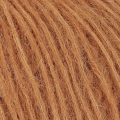 Alpaca Classic - 118 Cinnamon