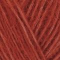 Alpaca Classic - 119 Copper Clay