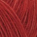 Alpaca Classic - 120 Vermilion