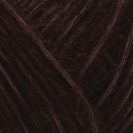 Alpaca Classic - 122 Dark Burgundy