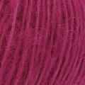 Alpaca Classic - 124 Pink Lips