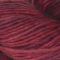 Alpaca Colour - 138 Ruby