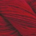 Alpaca Colour - 144 Jewel