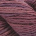 Alpaca Colour - 147 Precious