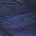 Alpaca Colour - 140 Blue John